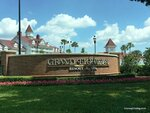Grand-Floridian-Entrance-Sign.jpg