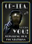 OP_IDA_wants_you.jpeg