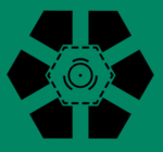 RaxxlaCodex.PNG
