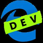 logo-dev.35e98db9.png