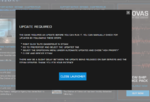 Steam Start Issue.PNG