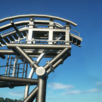 infinite_coaster_vertical_lift_alternative_1.jpg