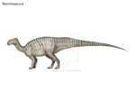 Tenontosaurus.png
