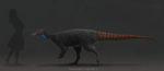 thescelosaurus.png