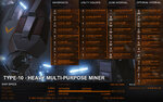 Type-10 Heavy Multi-purpose Miner Outfitting loRes.jpg