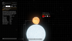 Name411_EliteDangerousCore_20190505_20-07-09.png