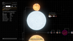 Name411_EliteDangerousCore_20190505_20-07-01.png