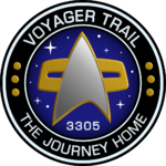 VoyagerTrailPatch_FullColor.png