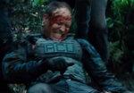 Injured_Trooper.jpg