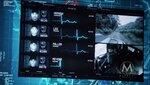 ACU_troopers_on_screen.jpg