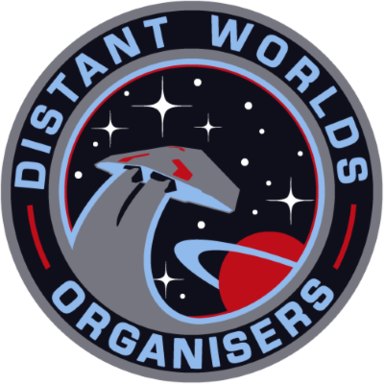 Distant Worlds - A journey beyond the Abyss | Frontier Forums