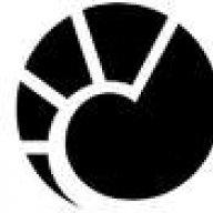 HELP] Navy ranks grind   Frontier Forums