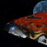 Falcon_D