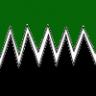Karaya1