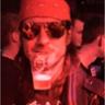Metal Marty