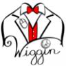 Wiggin38