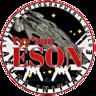 Tyy'sun Eson
