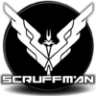 Scruffman