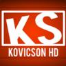Kovicson