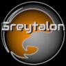 Greytalon