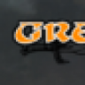 CMDR GTR2014