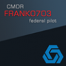 Franko7o3