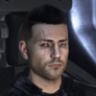 Axel Deathrage