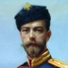 Strogonovsky