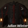 Julian Winter