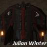 Julian Winter