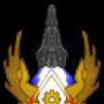 Commander Mini