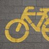 Cyclinguy