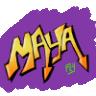 Maya Fey