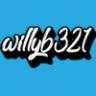 w-i-l-l-y-b-321