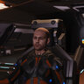 CMDR Stu Thompson