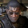 Commander KayDee