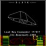 Commander_Jameson