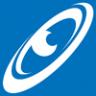 Sagittarius Eye