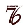 imaner76