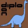 Dan Diplo