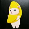 BananaCat89