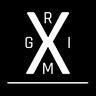 CMDR GRIMX