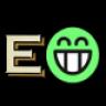 el_tel