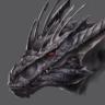 Dragoniel