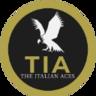 =TIA=THEITALIANACE