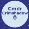 Crimshadow
