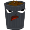 cynic trash