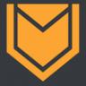 DefenderVex