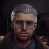 Yuri John