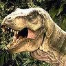 TyrannosaurTJ